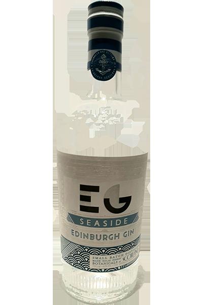 Gin EG